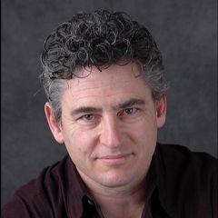 Marc Sabin